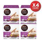 4-Cajas-de-capsulas-Nescafe-Dolce-Gusto-Chai-Tea-Latte