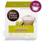 Capsulas-Dolce-Gusto-Nescafe-161.6-g-x16-unds.-Capuccino-Skinny