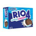 Galletas-rellenas-Rio-4-Ta-Riko-180-g