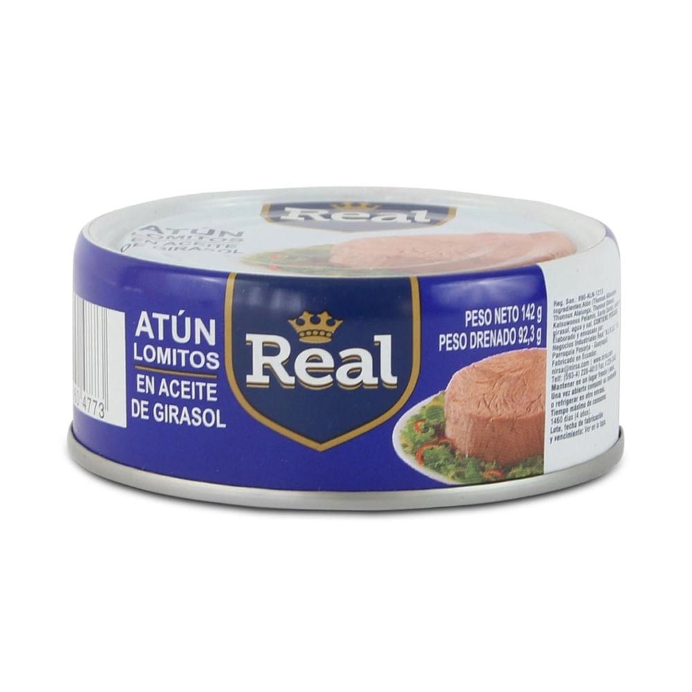 Atun-Lomitos-En-Aceite-Girasol-Real-140-G-A-F