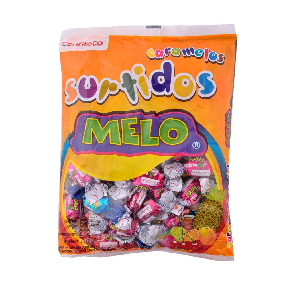 Caramelos-Rellenos-Melo-Fresa-Acida-240-g