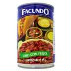 Frejol-con-chili-facundo-425g