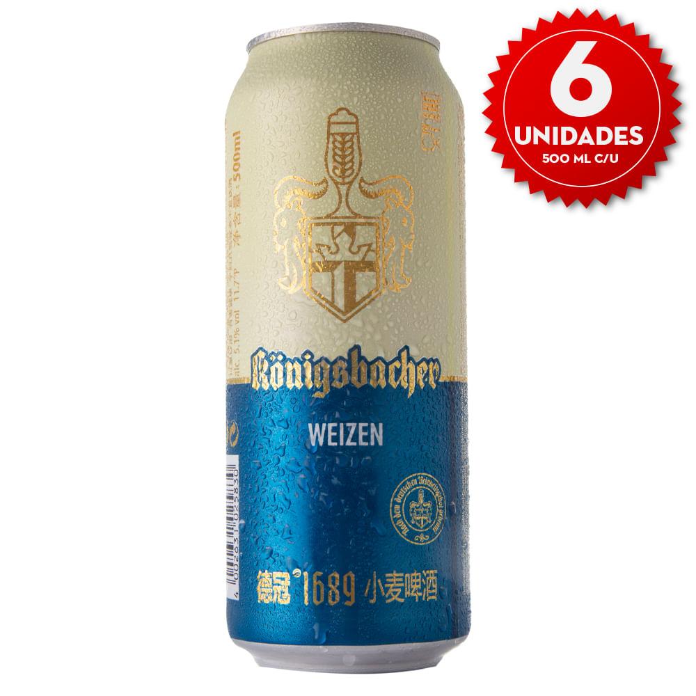 Cerveza-Konigsbacher-Weizen-500-ml-x6-unds.