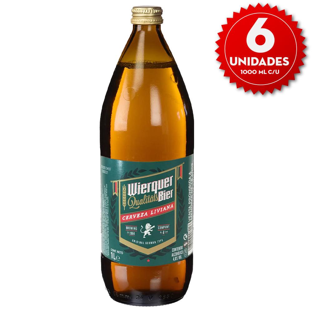 Cerveza-Wierquer-1-Litro-x6-unds.