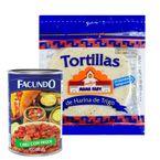 Frejol-con-Chili-Facundo-425-g---Tortillas-Mama-Fanny-250-g