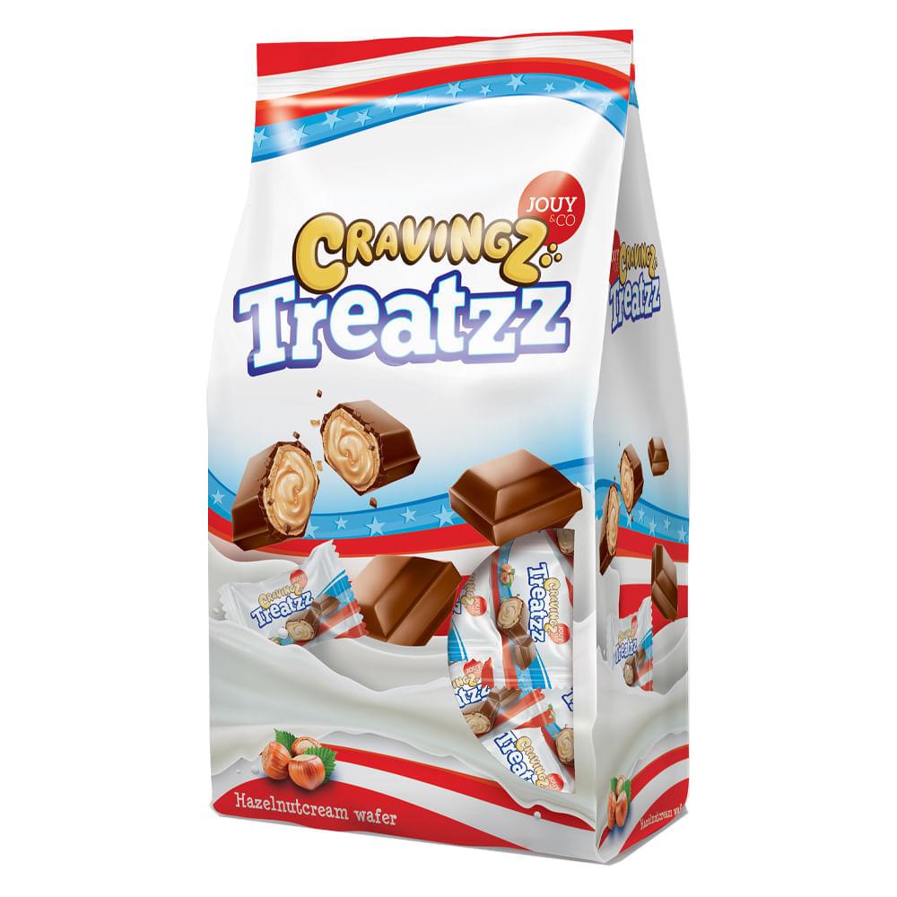 WAFFER-RELLENO-AVELLANA-CRAVINGZ-TREATZZ-185-G-CHOCOLATE-