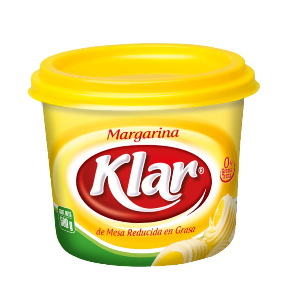 MARGARINA-KLAR-500-G-