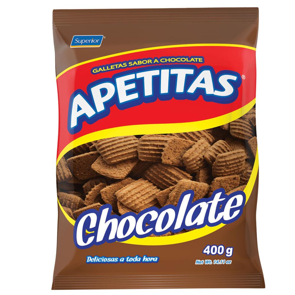 GALLETAS-DULCES-APETITAS-400-G-CHOCOLATE-