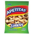 GALLETAS-DULCES-APETITAS-400-G-LIMON-