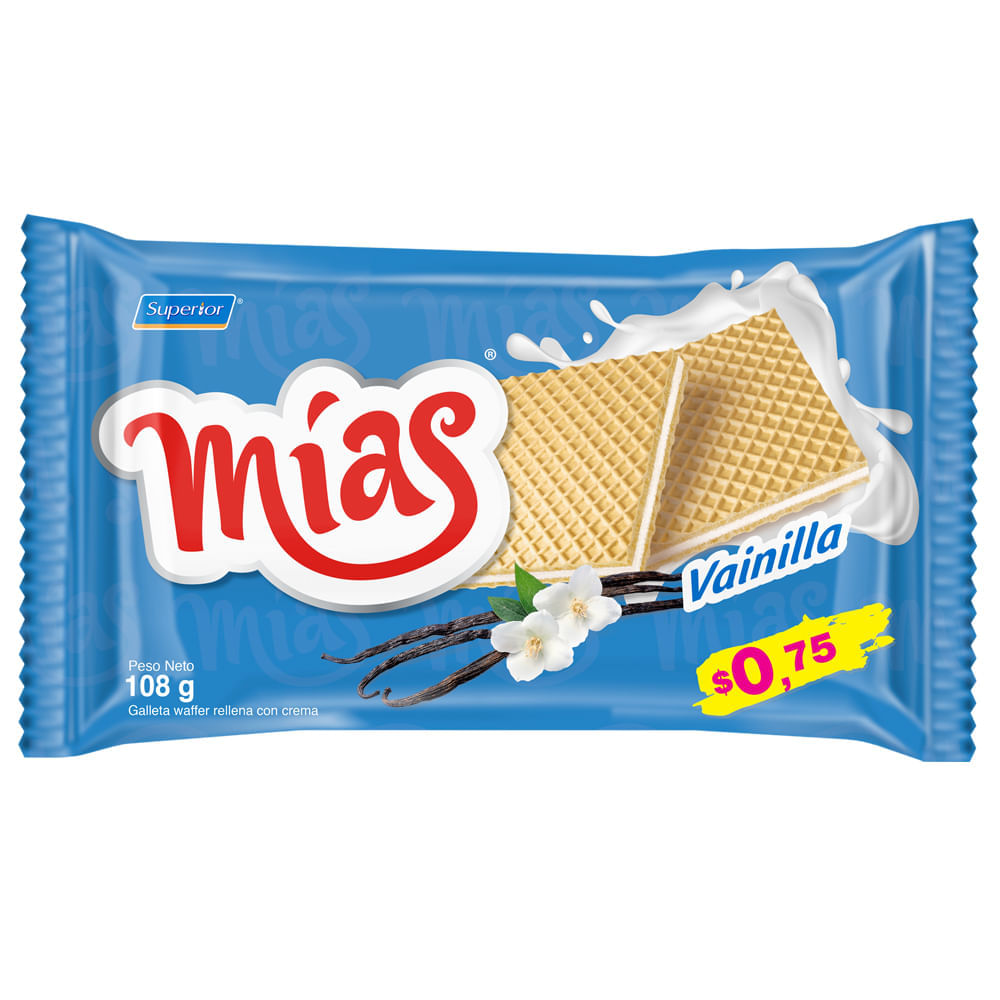 WAFFER-MIAS-108-G-VAINILLA-