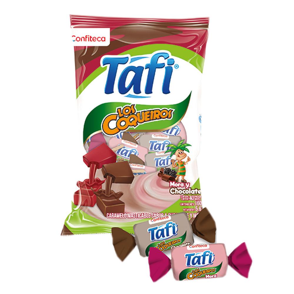 CARAMELOS-MASTICABLES-MORA-CHOCOLATE-TAFI-200-G-