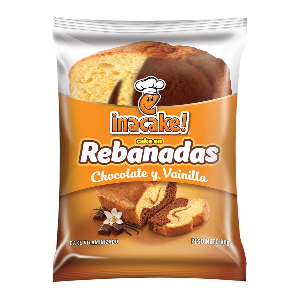 CAKE-REBANADA-80-G-CHOCOLATE-