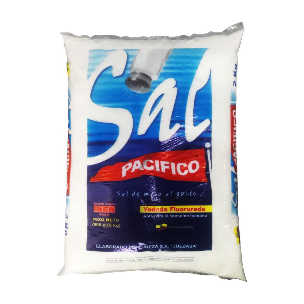 SAL-YODADA-FLUORURADA-PACIFICO-2-KG-