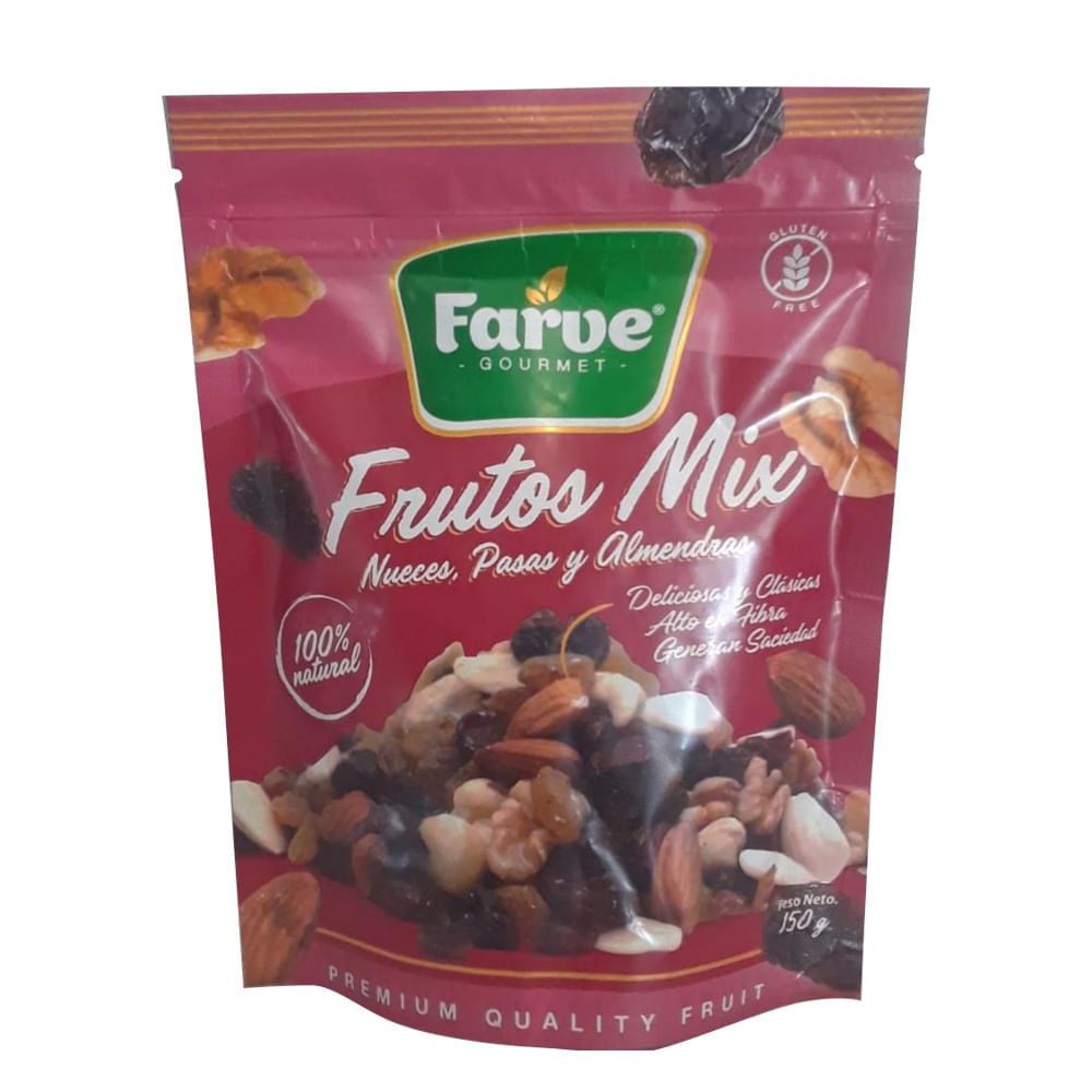 MIX-DE-FRUTOS-SECOS-FARVE-GOURMET-150-G-