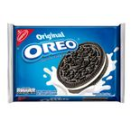 GALLETAS-RELLENAS-OREO-432-G-CREMA-CHOCOLATE-
