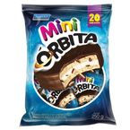 GALLETAS-MINI-RECUBIERTAS-ORBITA-250-G-