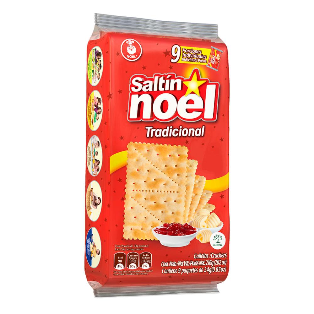 GALLETAS-SALADAS-SALTIN-NOEL-216-G-INTEGRALES-