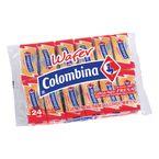 WAFFER-COLOMBINA-288-G-FRESA-