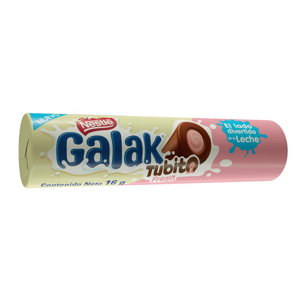 CHOCOLATE-GALAK-TUBO-16-G-FRESA-