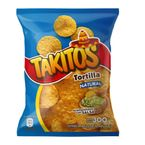 SNACK-DE-MAIZ-TAKITOS-300-G-NATURAL-