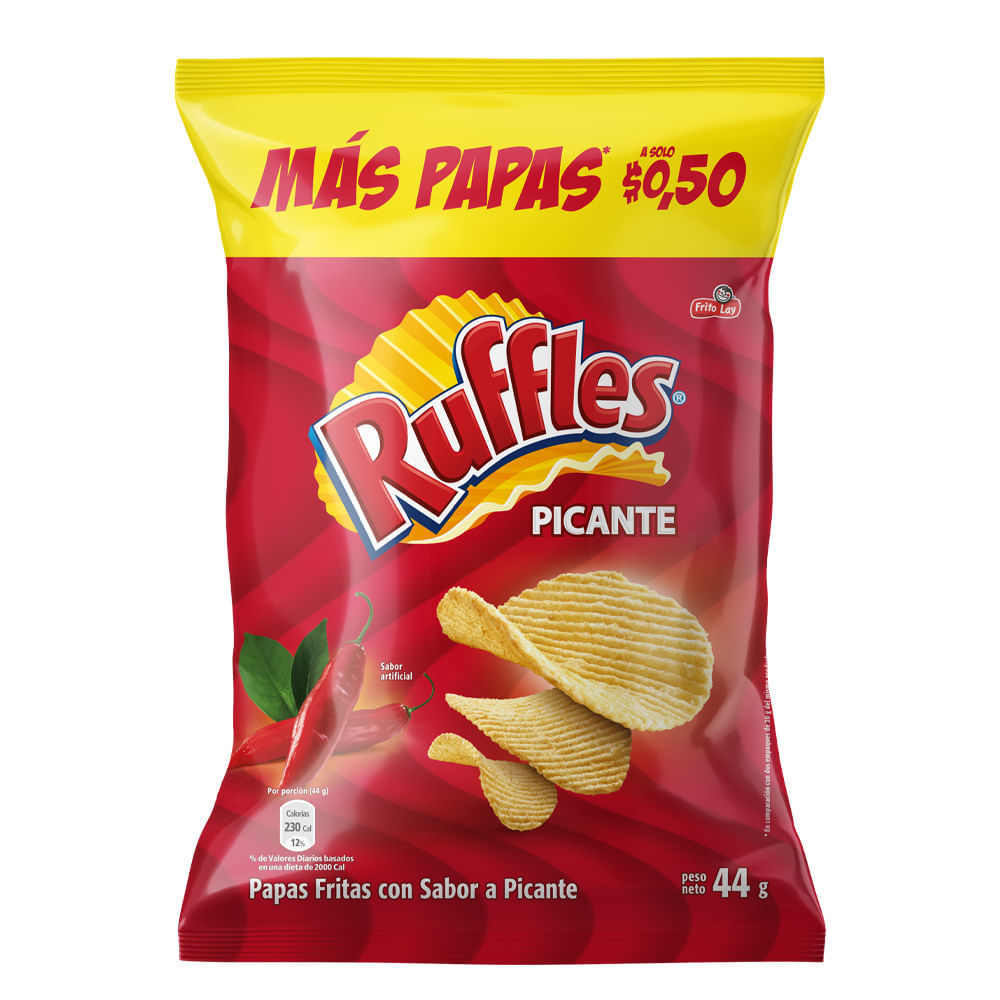 PAPAS-FRITAS-RUFFLES-44-G-PICANTE-