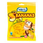 GOMAS-VIDAL-80-G-BANANA-
