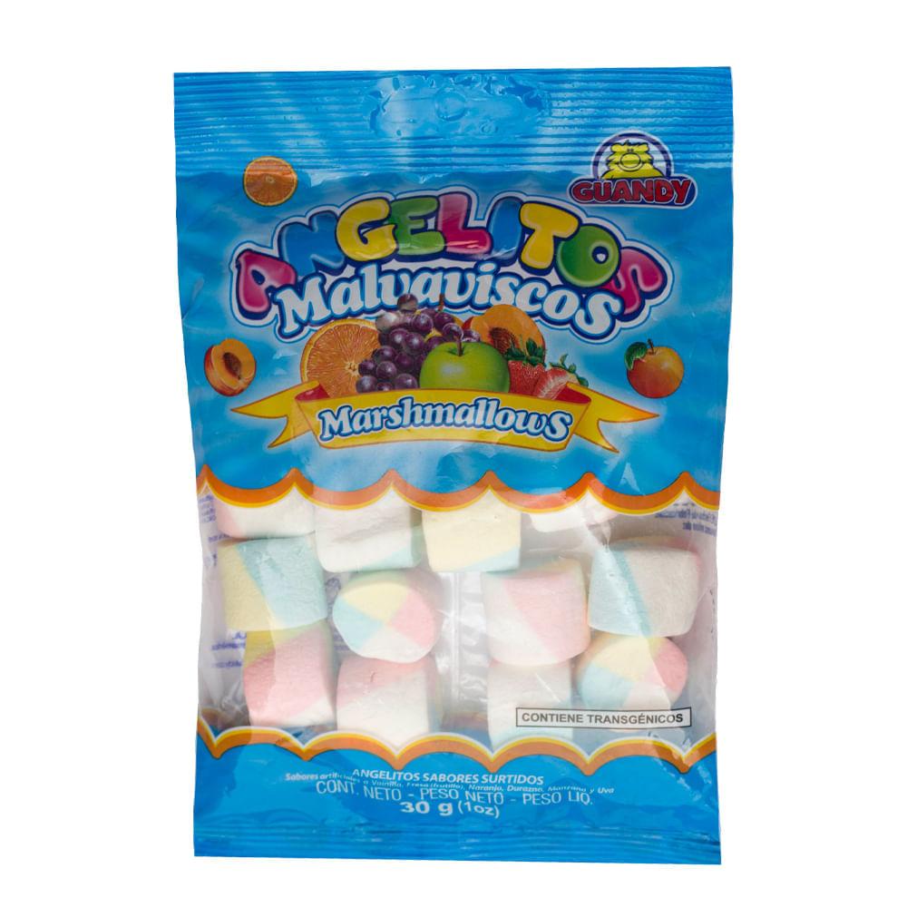 MARSHMALLOWS-GUANDY-30-G-SURTIDO-