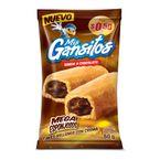 CAKE-MIS-GANSITOS-60-G-CHOCOLATE-