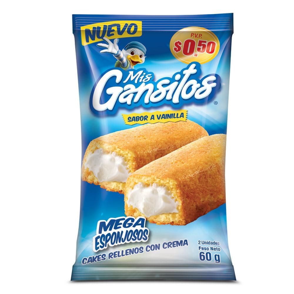 CAKE-GANSITOS-60-G-VAINILLA-