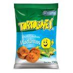 CHIFLES-TORTOLINES-150-G-MADURITOS-
