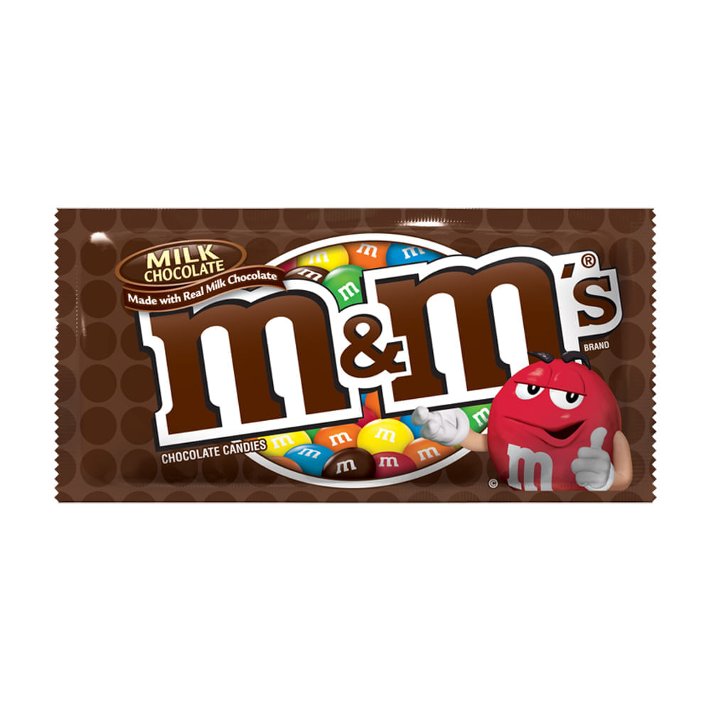 CHOCOLATES-MM-47.9-G-
