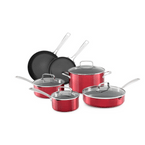SET-DE-OLLAS-KITCHENAID-10-PZAS-ROJO