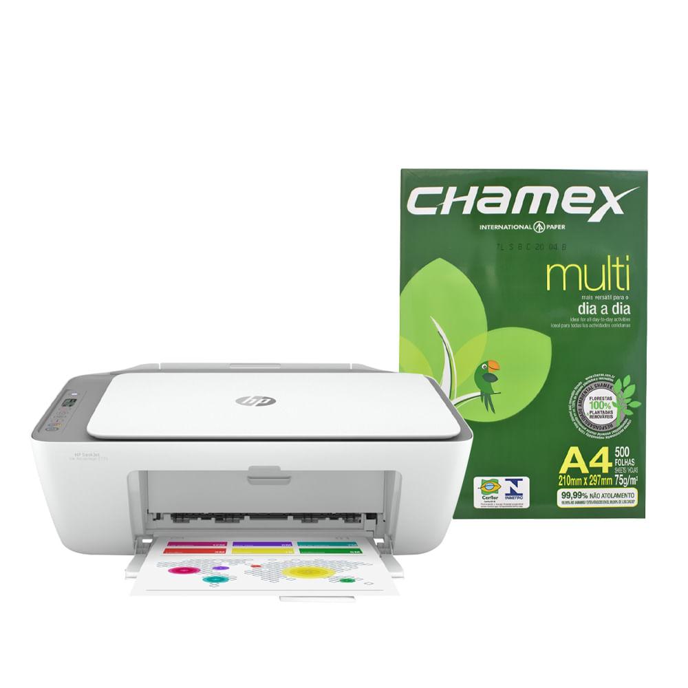Impresora-Multifuncion-HP-2775---Resma-de-hojas-bond-A4-sin-perforar-500-unds