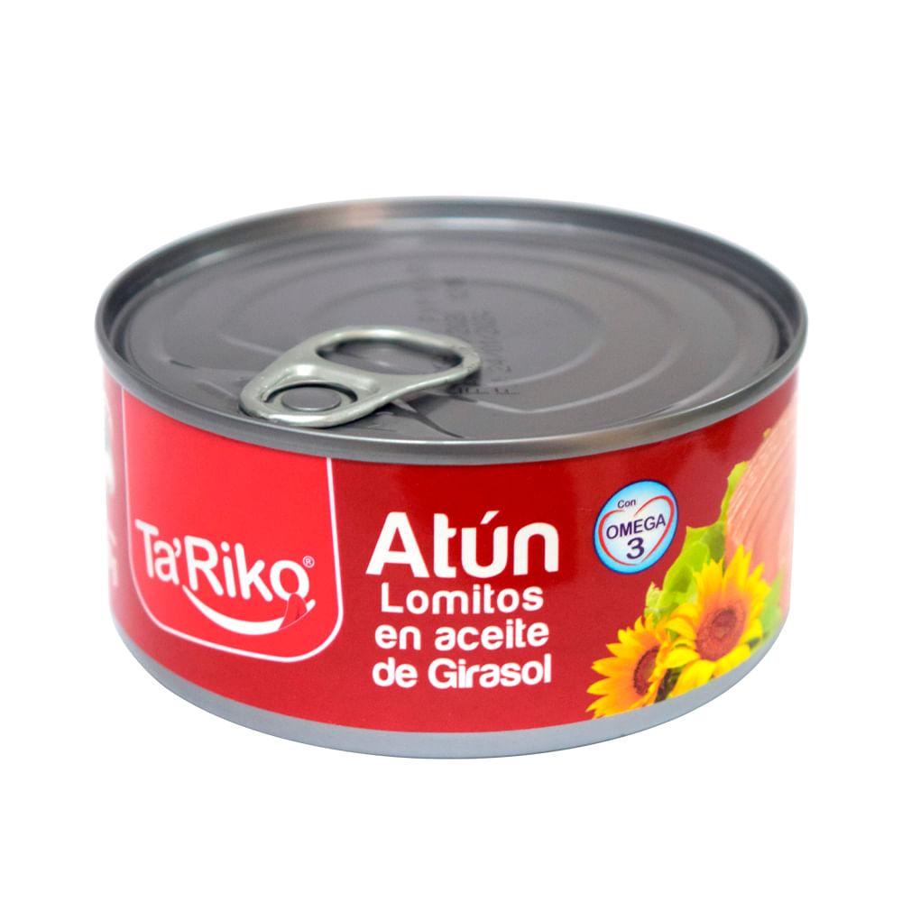 Atun-Lomitos-En-Aceite-Girasol-Ta-Riko-170-g-A-f-