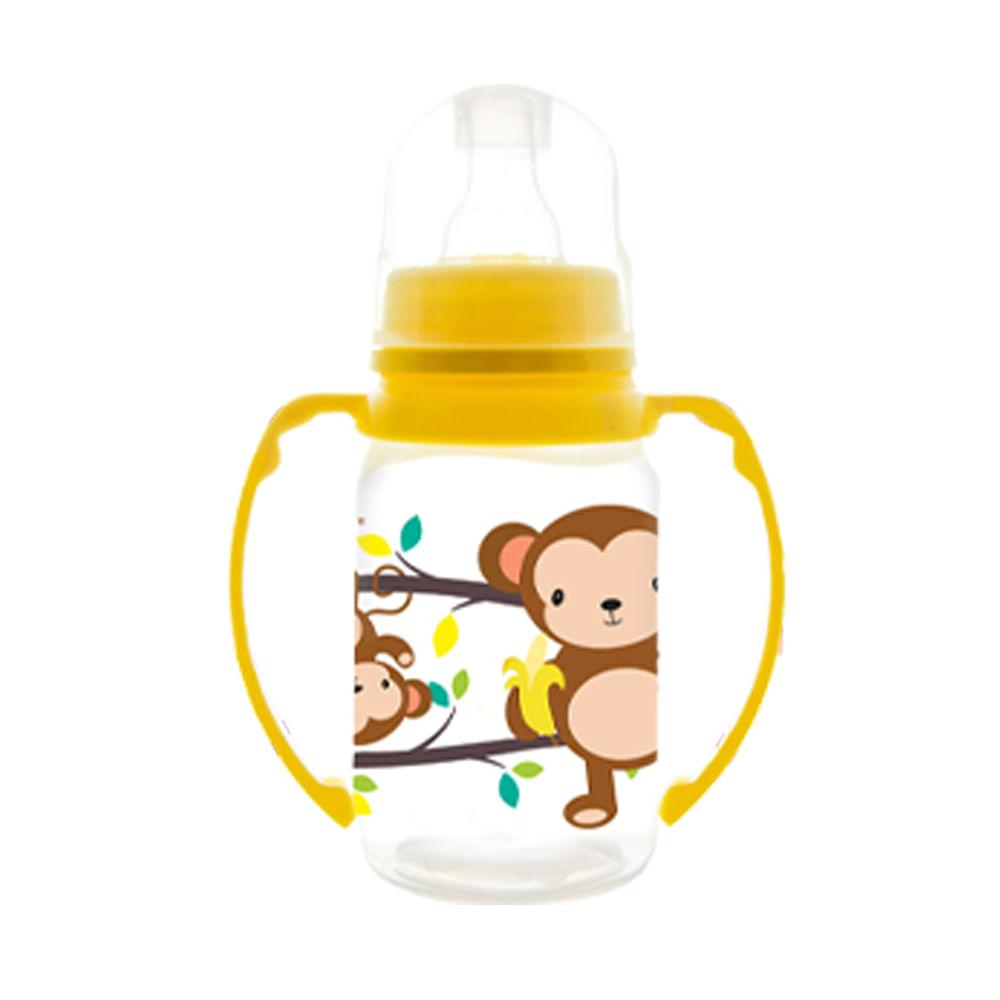 Biberon-con-agarradera-5-Oz-Babys