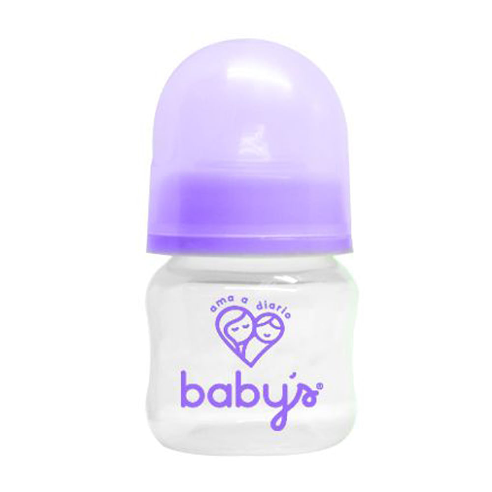 Biberon-2-oz-Just-Baby