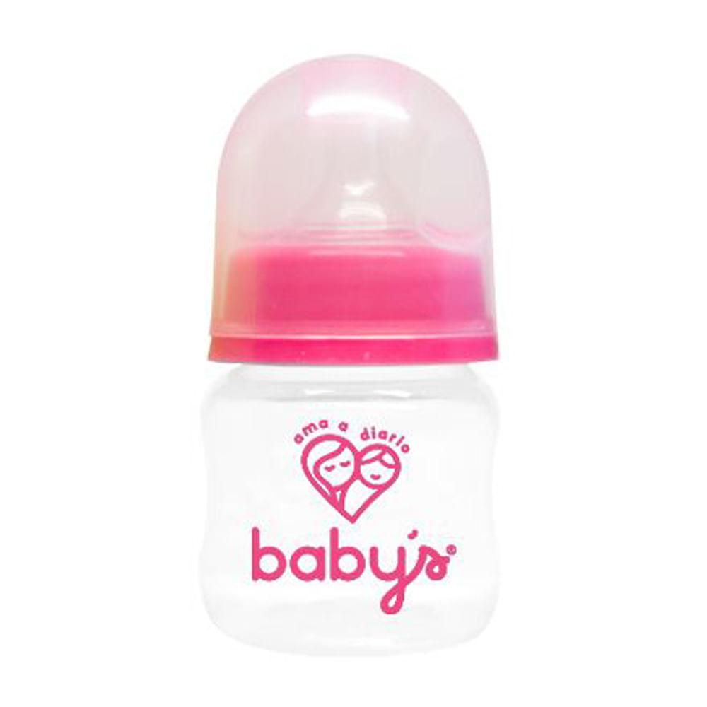 Biberon-2-oz-Just-Baby