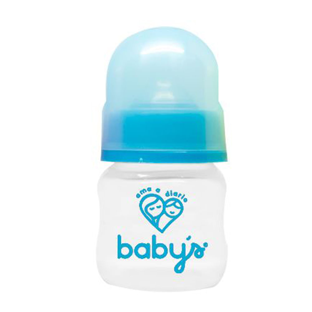 biberon-babys-2-oz