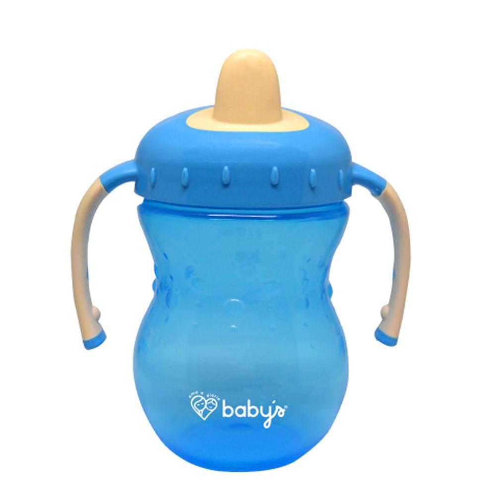 vaso-Boquilla-suave-10-oz-Babys