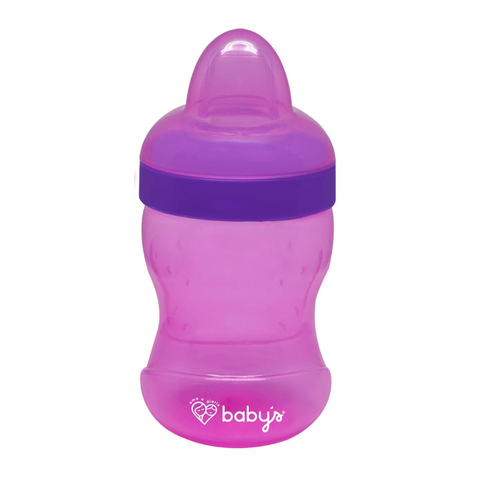 Taza-boquilla-rigida-7-oz-Babys