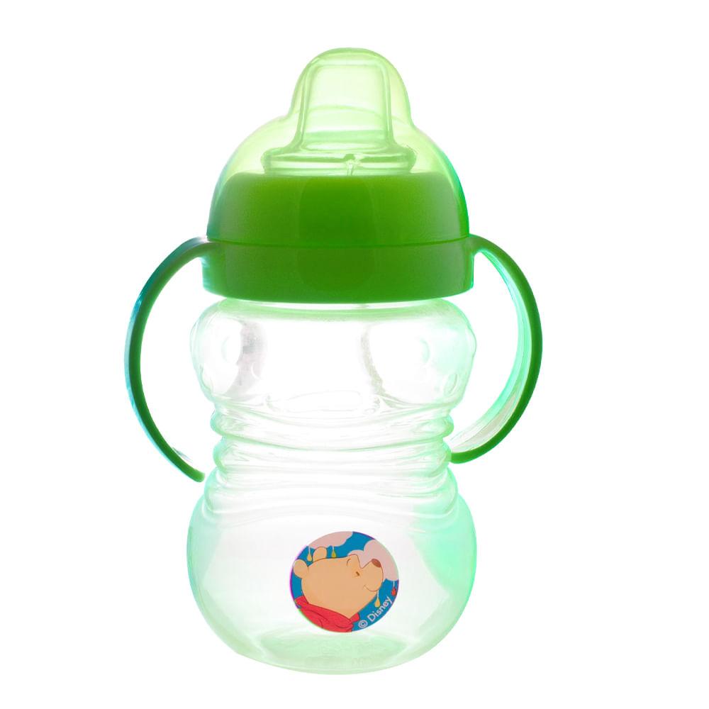 Vaso-con-agarradera-9-Oz-Babys