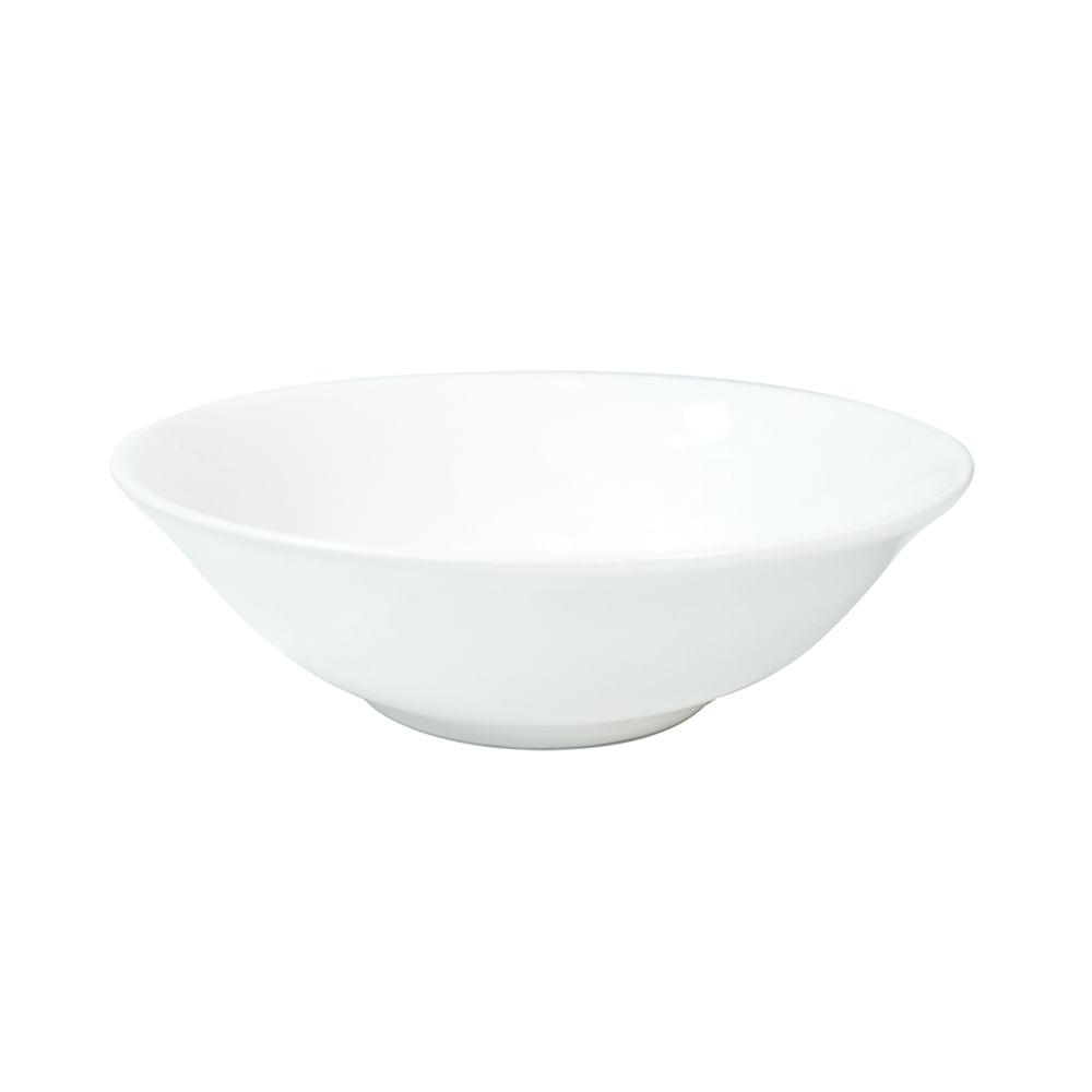 Plato-cuenco-de-ceramica-7--Homeclub-Blanco