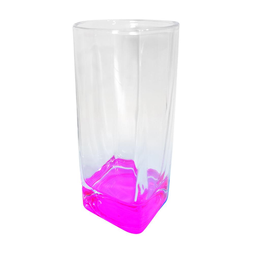 Vaso-de-vidrio-9.5-oz-Homeclub
