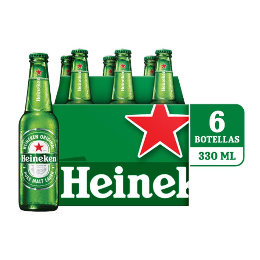 Cerveza-Heineken-Lager-botella-Six-Pack-x330-ml