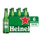 Cerveza-Heineken-Lager-botella-Six-Pack-x330-ml
