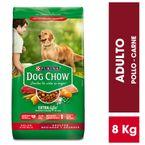 Alimento-para-perro-Adulto-Dog-Chow-Vida-Sana-8-Kg