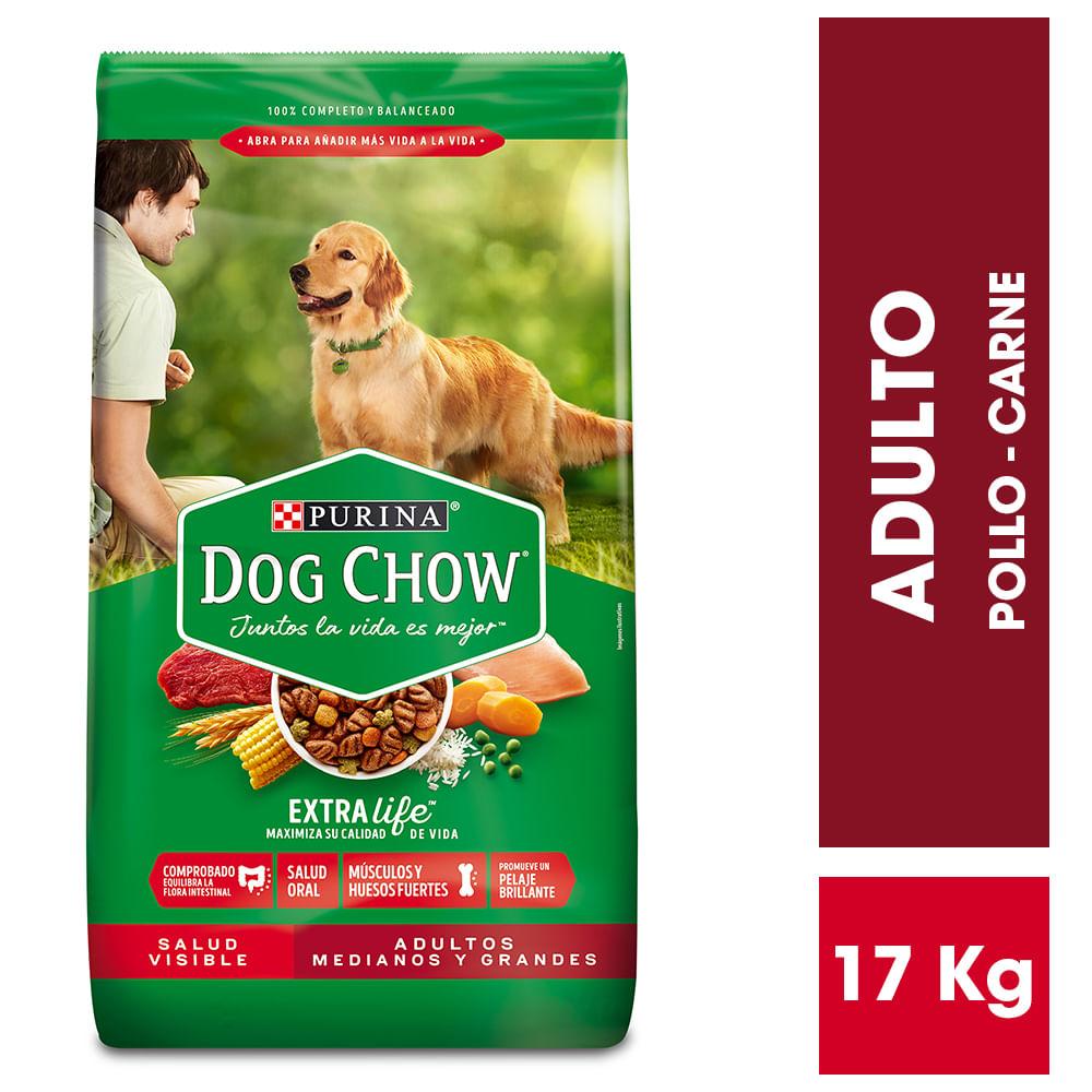 Alimento-para-perro-Adulto-Dog-Chow-Vida-Sana-17-Kg