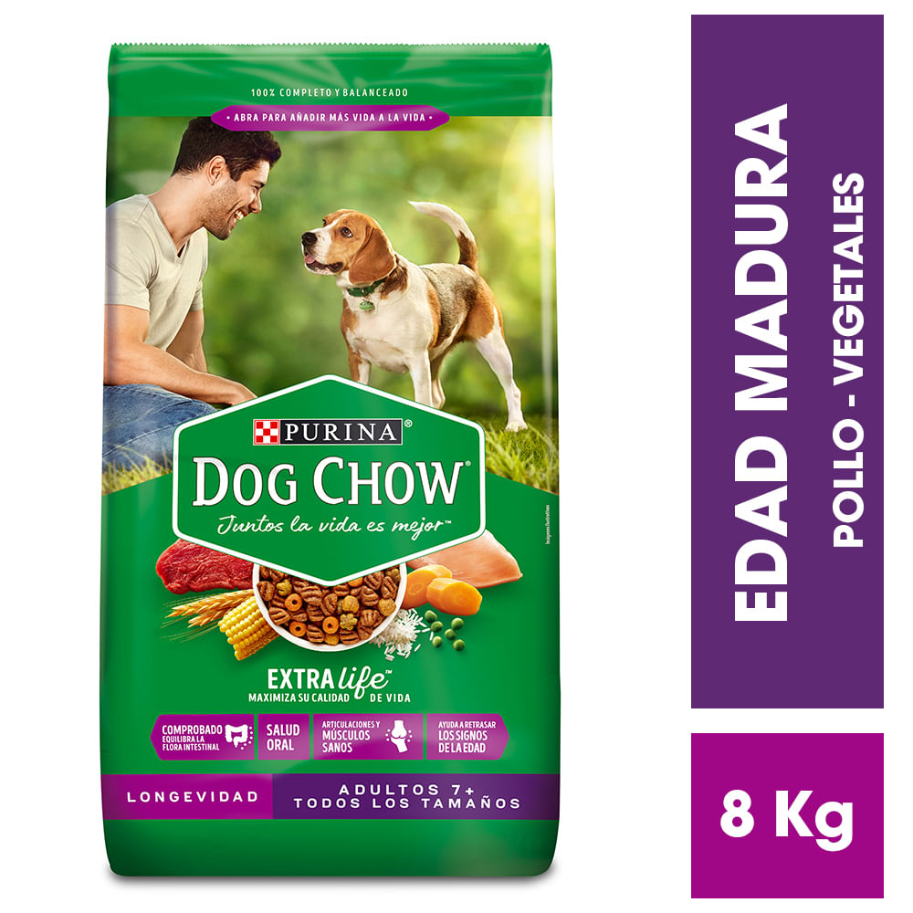 Alimento-para-perro-Edad-madura-Dog-Chow-8-Kg