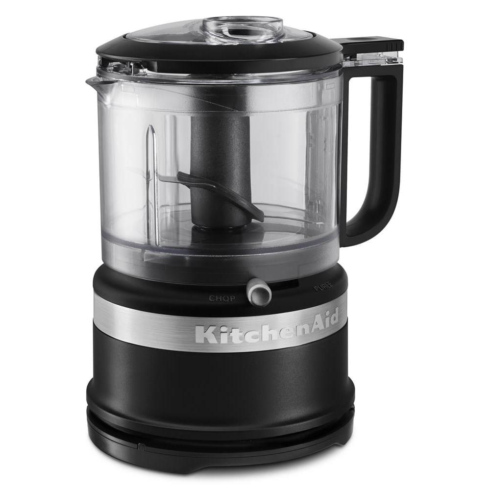 Procesador-de-alimentos-5-tazas-KitchenAid
