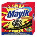 Mata-mosquito-Mayik-10-uds-manzana-canela-espiral-en-caja